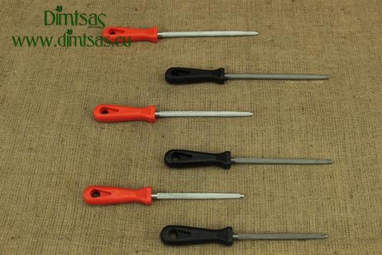 Μασάτια - Ακονιστήρια Ακονίσματος Μαχαιριών Οικιακής Χρήσης