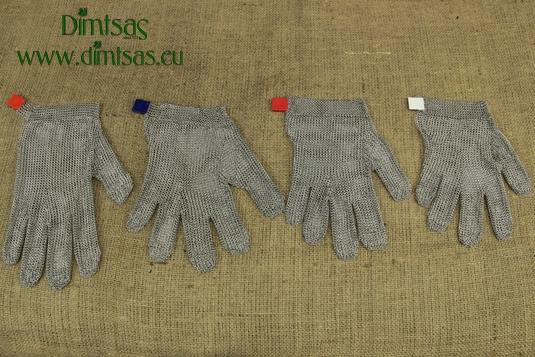 Gloves for Butchers