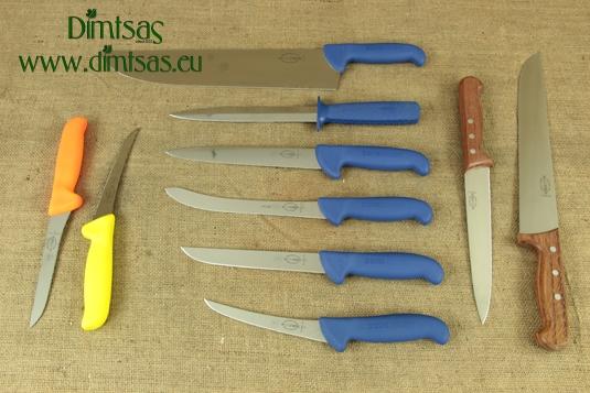 Μαχαίρια Κρεοπωλείου