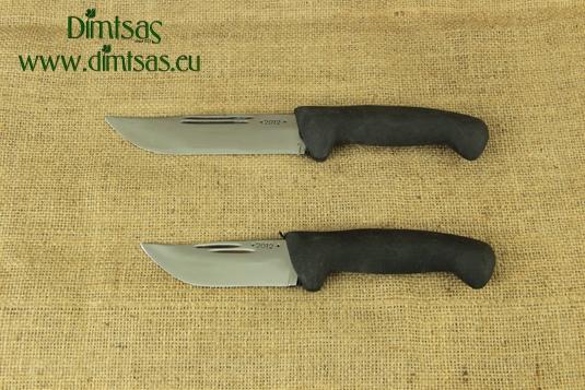 Μαχαίρια Κυνηγιού