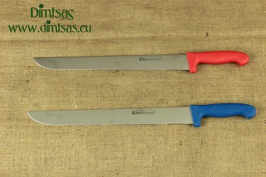 Μαχαίρια για Σουβλακομηχανή