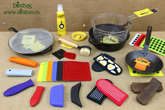 Cooking & Bbq Accessories