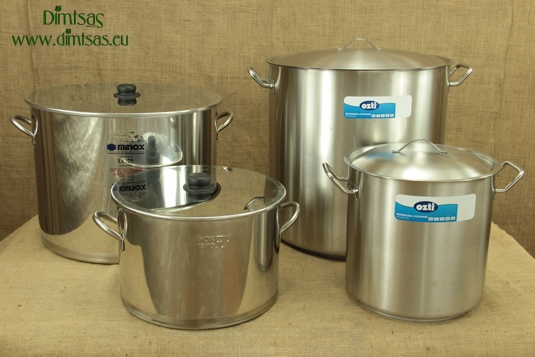 Professional - Industrial Kitchen Equipment
