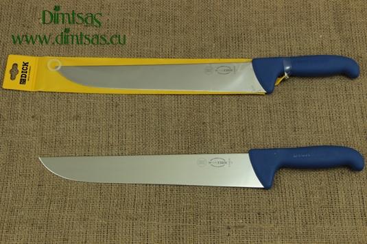 Μαχαίρια Φεταρίσματος