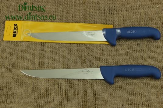 Μαχαίρια Γενικής Χρήσης & Σφαξίματος