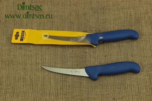 Μαχαίρια Ξεκοκκαλίσματος Καμπυλωτά