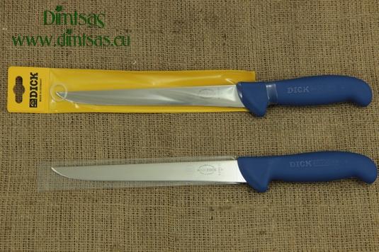 Μαχαίρια Ξεκοκκαλίσματος & Γενικής Χρήσης με Στενή Λεπίδα