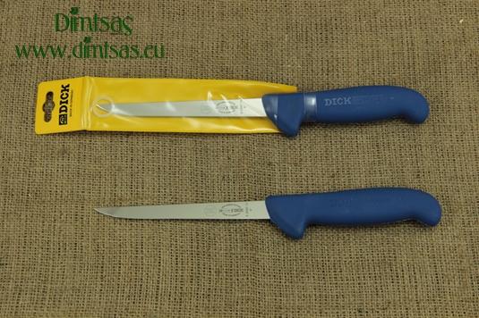 Μαχαίρια Ξεκοκκαλίσματος & Γενικής Χρήσης με Στενή Λεπίδα Άκαμπτα