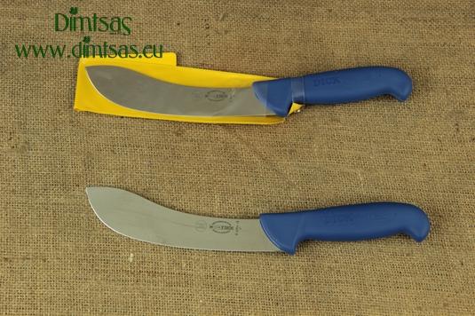 Μαχαίρια Γδαρσίματος