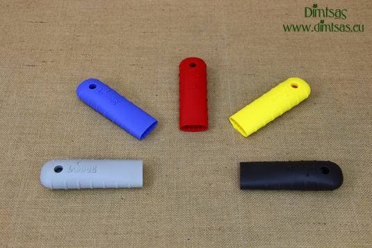 Prologic Silicone Hot Handle Holders
