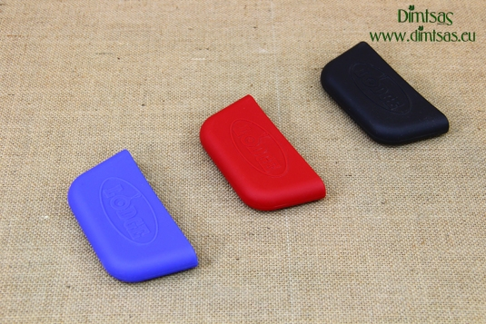 Silicone Prologic Assist Handle Holders