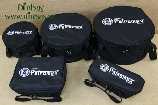 Petromax Accessories & Spare Parts
