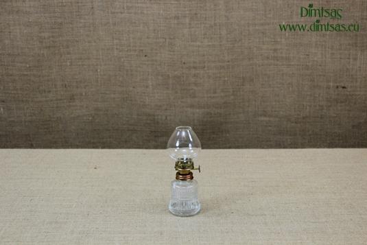 Oil Lamps Luna