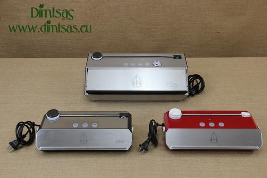 Vacuum Sealer Machines Takaje