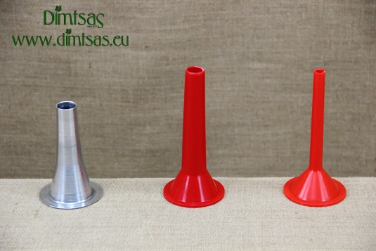 Sausage Funnels for Meat Mincers No10/12