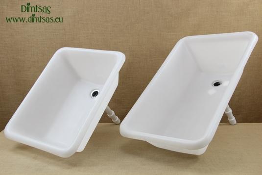 Washing Tubs
