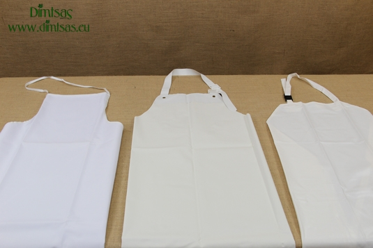 Aprons Professional for Dairies, Butchers, Fish Shops & Slaughterhouses