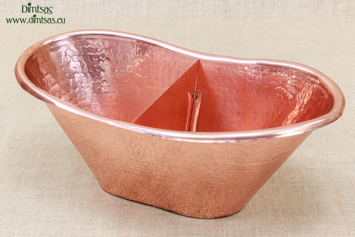 Copper Wine Cooler