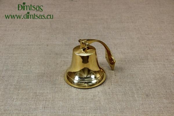 Brass Bell No1