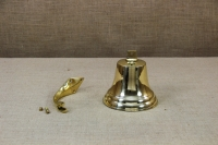 Brass Bell No3 Fifth Depiction