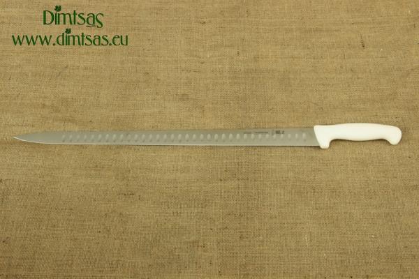Μαχαίρι Γύρου 54 εκ. με Πτυχώσεις