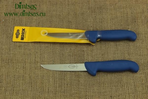 Μαχαίρι Ξεκοκκαλίσματος & Γενικής Χρήσης 18 εκ. με Φαρδιά Λεπίδα