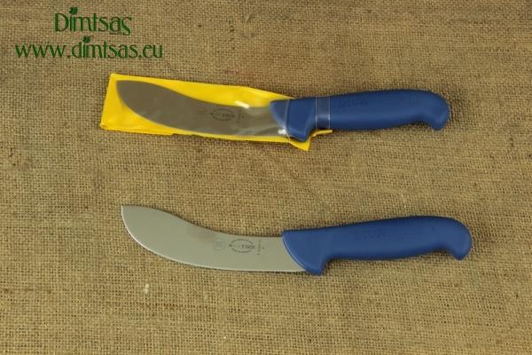 Μαχαίρι Γδαρσίματος 15 εκ.