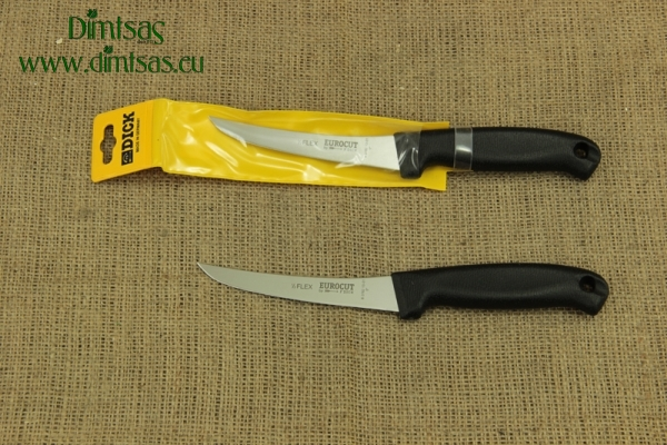 Μαχαίρι Ψαριών 10 εκ.
