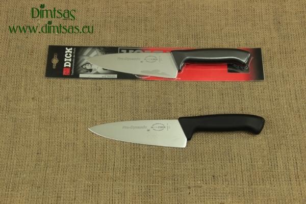 Μαχαίρι Ξεκοκκαλίσματος του Chef 1905 15 εκ. Εύκαμπτο