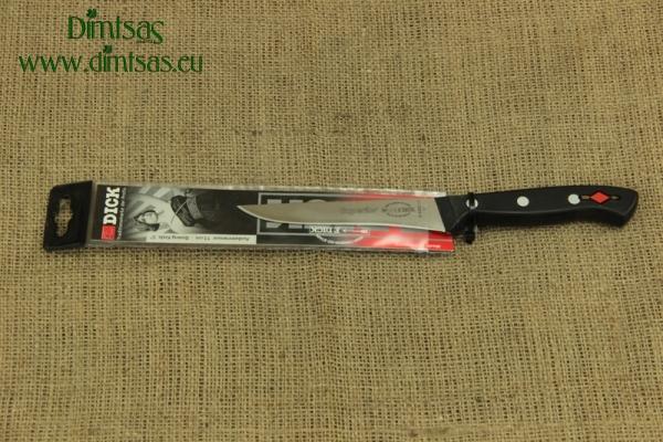 Μαχαίρι Ξεκοκκαλίσματος του Chef Superior 13 εκ.