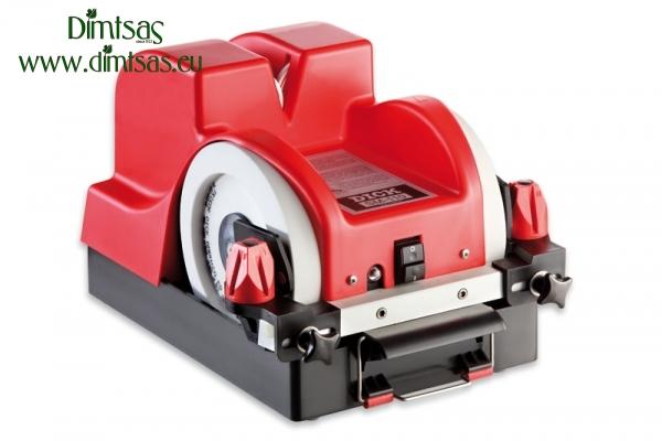 Ηλεκτρική Μηχανή για Ακόνισμα Μαχαιριών KL-205