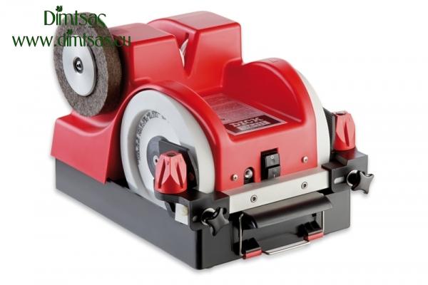 Ηλεκτρική Μηχανή για Ακόνισμα Μαχαιριών SM-111