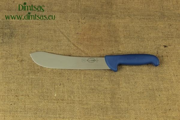 Μαχαίρι Κρεοπωλών ή Φεταρίσματος 30 εκ.