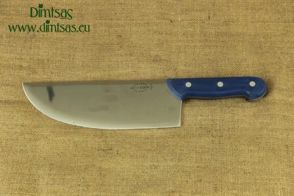 Μαχαίρι - Μπαλτάς 28 εκ.