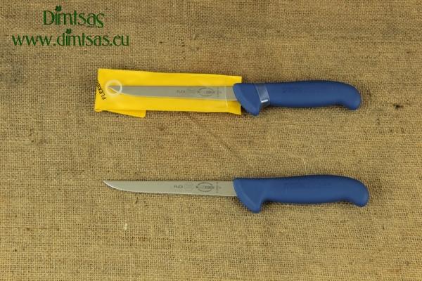 Μαχαίρι Ξεκοκκαλίσματος & Γενικής Χρήσης 18 εκ. με Στενή Λεπίδα Εύκαμπτο