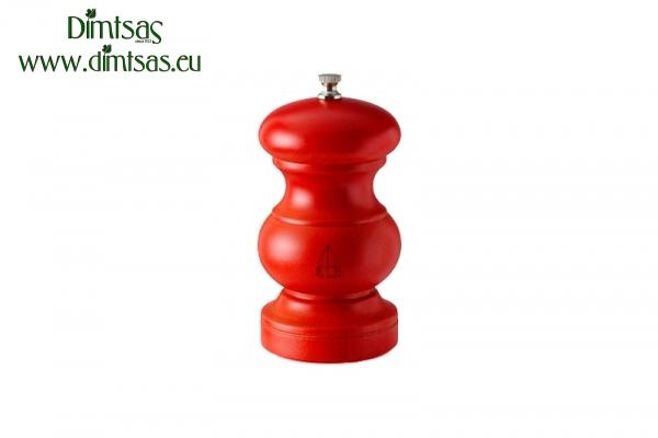 Μύλος Άλεσης για Τσίλι MPK-Rosso