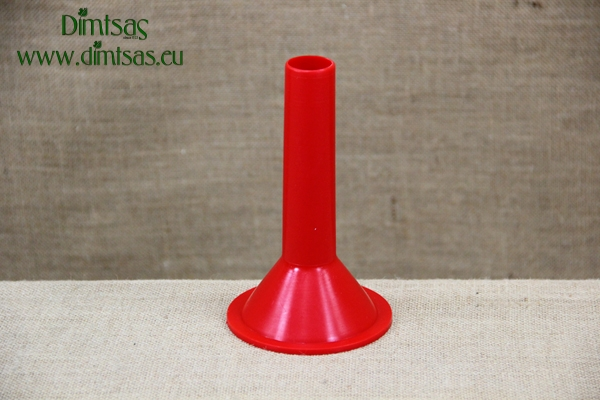 Sausage Funnel 30 mm for Meat Mincer No32