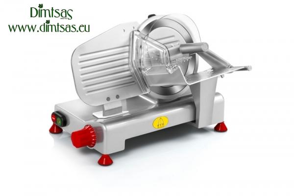 Ζαμπονομηχανή D-350