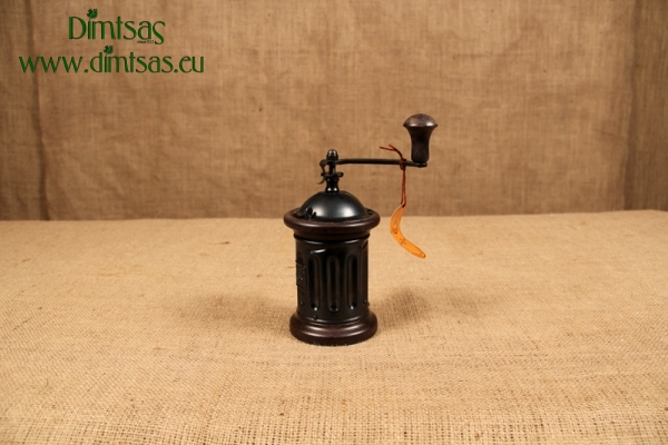 Αλεστικός Μύλος για Καφέ 140-V