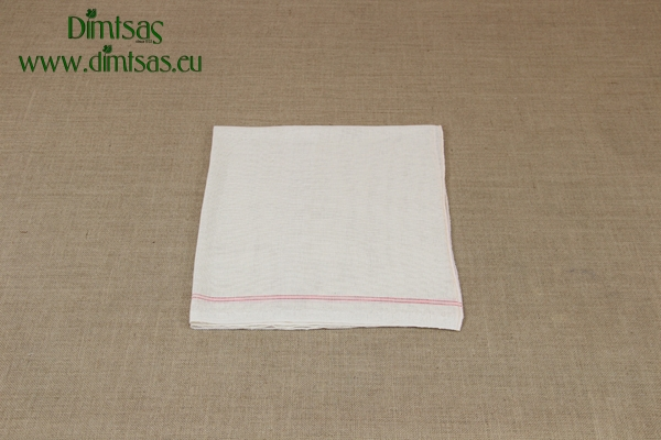 Cheesecloth 80x80