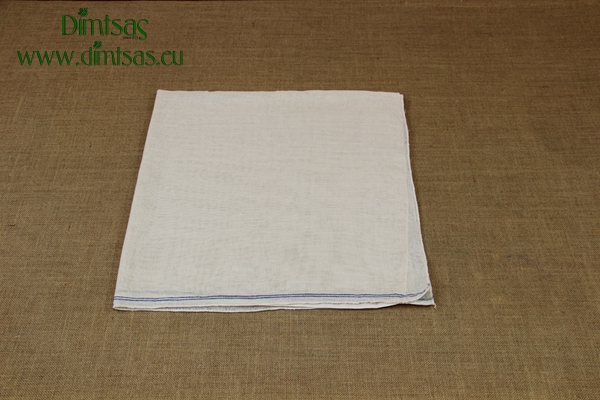 Cheesecloth 185x185
