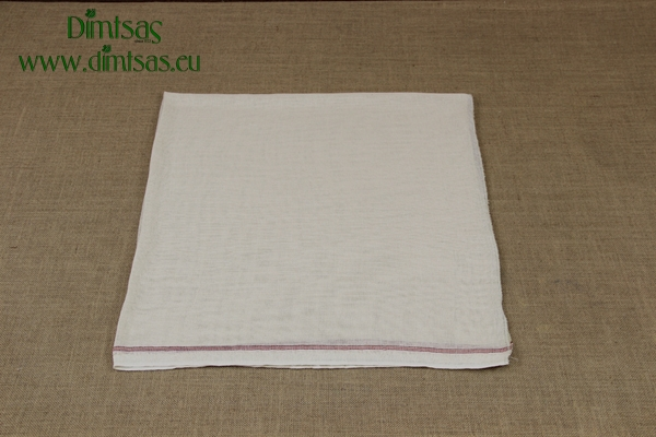 Cheesecloth 120x120
