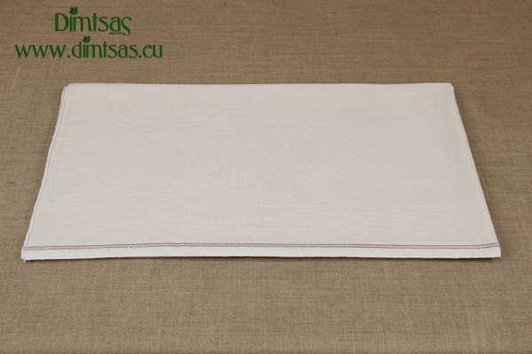 Cheesecloth 170x170