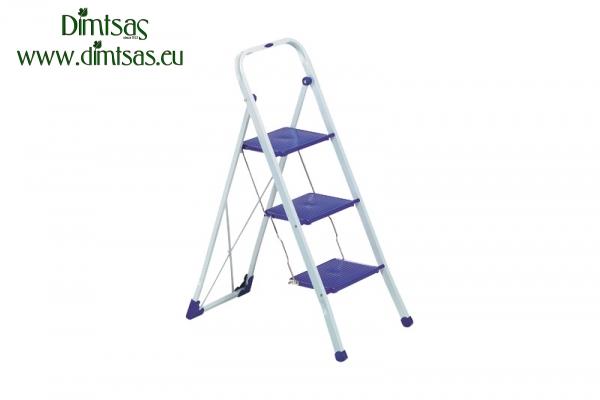 Σκάλα Tiko 3