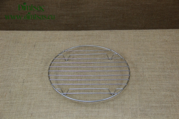 Wooden Cutting Surface - Wooden Serving Plate Square No5