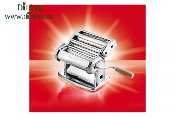 Μηχανή για Ζυμαρικά iPasta SP 150