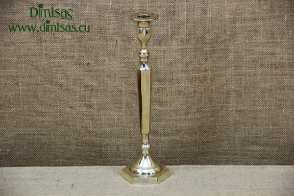 Bronze Candlestick No3