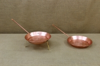 Copper Chestnut Pan Fifth Depiction
