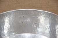 Copper Wash Basin with Handles Fifth Depiction