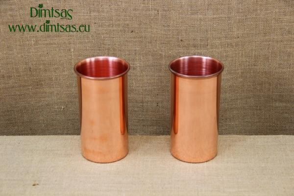 Copper Jug 1 Liter
